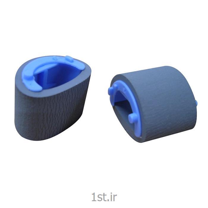 پیکاپ پرینتر لیزری اچ پی Pick up roller tray 1 hp Laserjet 4700