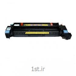 فیوزینگ پرینتر اچ پی Fusing assembly HP LaserJet 5225