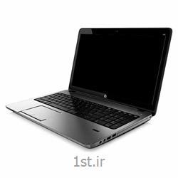 عکس لپ تاپلپ تاپ اچ پی HP 15-n024se