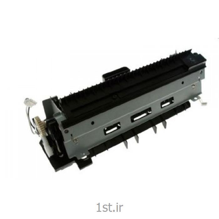 فیوزینگ پرینتر اچ پی Fussing assembly HP LJ 2420