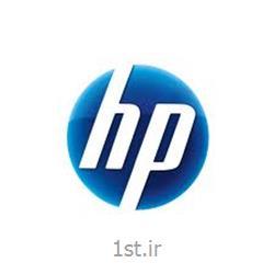 عکس لوازم پرینتر لیزریفیوزینگ پرینتر اچ پی Fussing assembly HP LJ1212nf