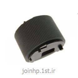 پیکاپ پرینتر لیزری اچ پی Pick up roller tray 1 HP LJ 2055