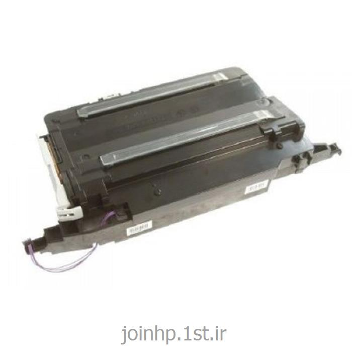 لیزر اسکنر پرینتر رنگی اچ پی Laser scanner HP color laserjet CP3525