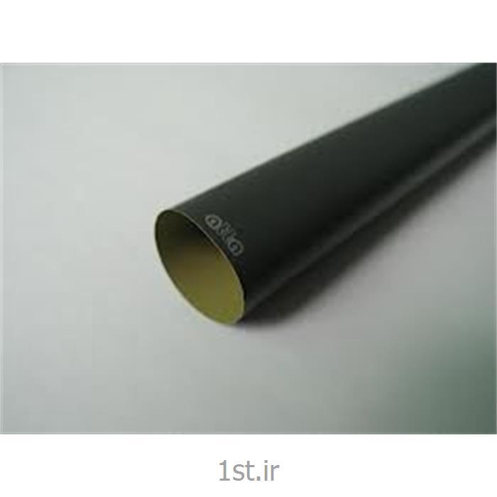 فیلم فیوزینگ پرینتر اچ پی Fusing Film HP LJ 5100