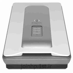 اسکنر اچ پی hp Scanjet G4010 Photo Scanner