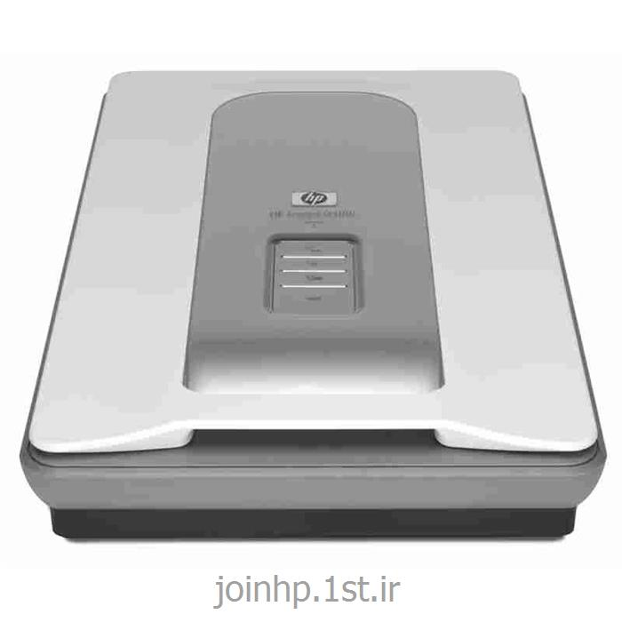 http://resource.1st.ir/CompanyImageDB/dcf943be-8234-45c4-8297-967b3c70914c/Products/331ac8fc-4c9e-4b78-8350-58e05c4a4d88/2/550/550/اسکنر-اچ-پی-hp-Scanjet-G4010-Photo-Scanner.jpg