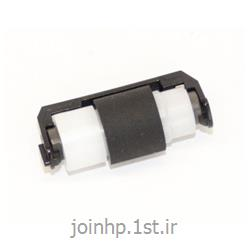 پد جداکننده کاغذ پرینتر رنگی Seperation roller HP Color laserjet CM1415nf