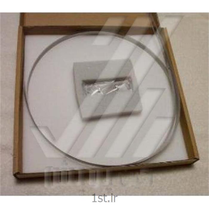 نوار انکودر پلاتر اچ پی encoder strip HP plotter 800