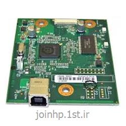 فرمتربرد پرینتر رنگی اچ پی Formatter board HP color laserjet CM1415nf