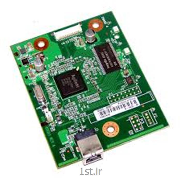 فرمتربرد پرینتر رنگی اچ پی laserjet CM1415nf