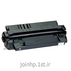 کارتریج طرح  مشکی اچ پی 29/ hp 29X High Yield Black LaserJet Cartridge