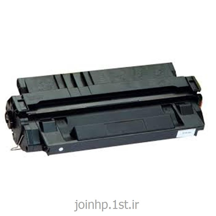 کارتریج طرح  مشکی اچ پی 29/ hp 29X High Yield Black LaserJet Cartridge