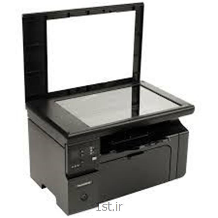پرینتر لیزری سیاه و سفید چند کاره اچ پی HP LaserJet Pro M1132
