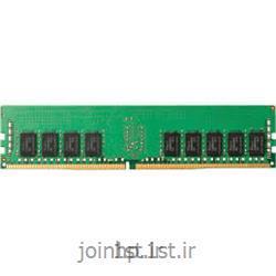 عکس سایر قطعات و لوازم جانبی چاپگر (پرینتر)رم پرینتر اچ پی HP Printer Ram C7848A/64G