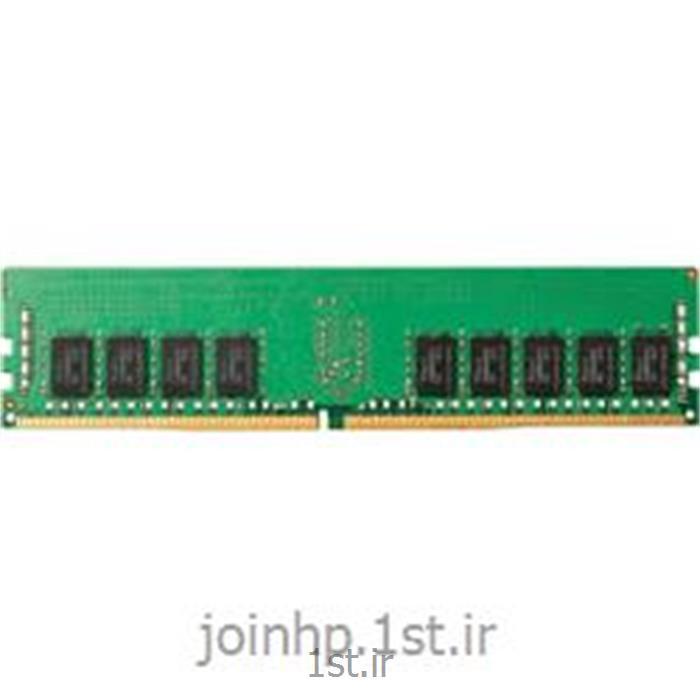 رم پرینتر اچ پی HP Printer Ram C7848A/64G