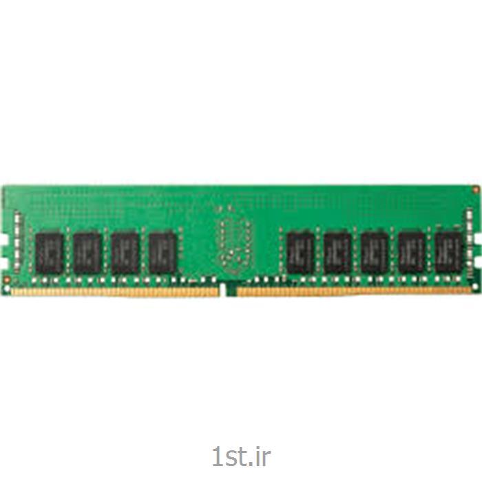 رم پرینتر اچ پی hp Printer Ram C7848A/ 64MB
