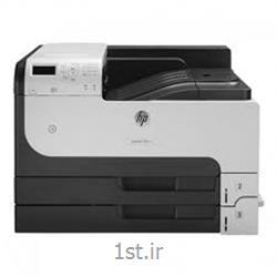 پرینتر سیاه و سفید تک کاره اچ پی لیزر جت 712 دی ان/hp Laserjet M712dn