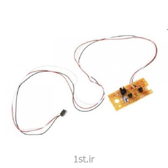برد کنترل دابلکسر پرینتر اچ پی Duplexer control board HP LJ 1320