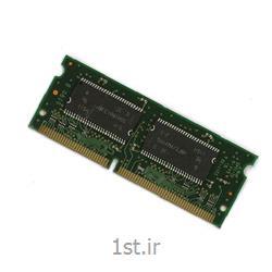 رم پرینتر اچ پی HP Printer Ram C2388a - 128 MB
