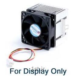 فن خنک کننده پرینتر اچ پی Cooling fan (FN102) HP LJ 4014