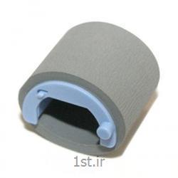 پیکاپ پرینتر اچ پی paper pick up roller hp LJ 1522nf
