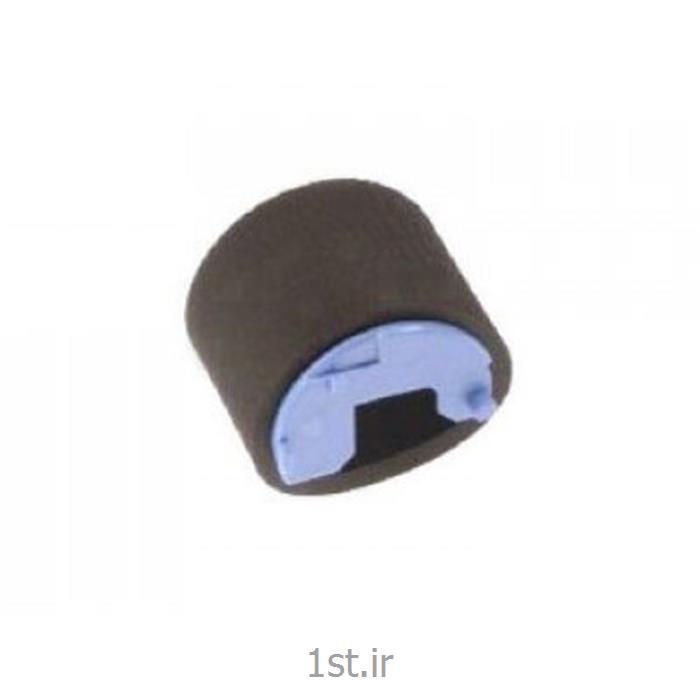 پیکاپ پرینتر لیزری اچ پی HP Pick up roller tray2 LJ 5200