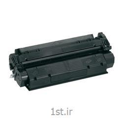 کارتریج اورجینال  15A مشکی , hp 15A Black Original Cartridge Toner