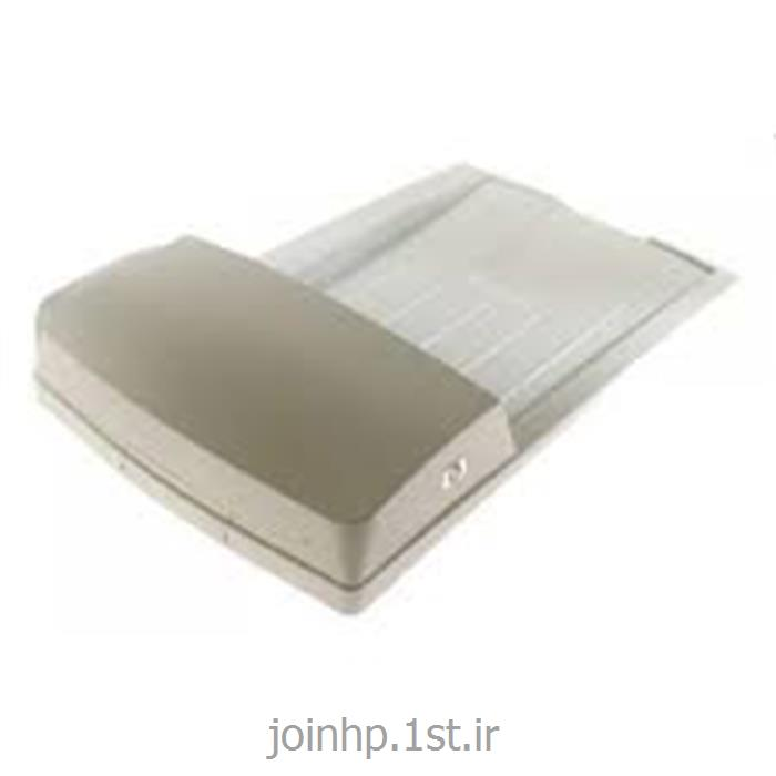 کشنده اتوماتیک کاغذ پرینتر Automatic document feeder(ADF) HP LJ 1522nf<