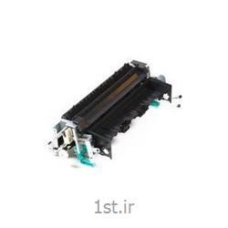 عکس لوازم پرینتر لیزریفیوزینگ پرینتر لیزری اچ پی Fussing assembly HP LJ P2014