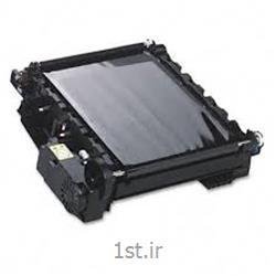 عکس لوازم پرینتر لیزریترنسفر کیت پرینتر اچ پی  Transfer Kit hp Color Laserjet 4700