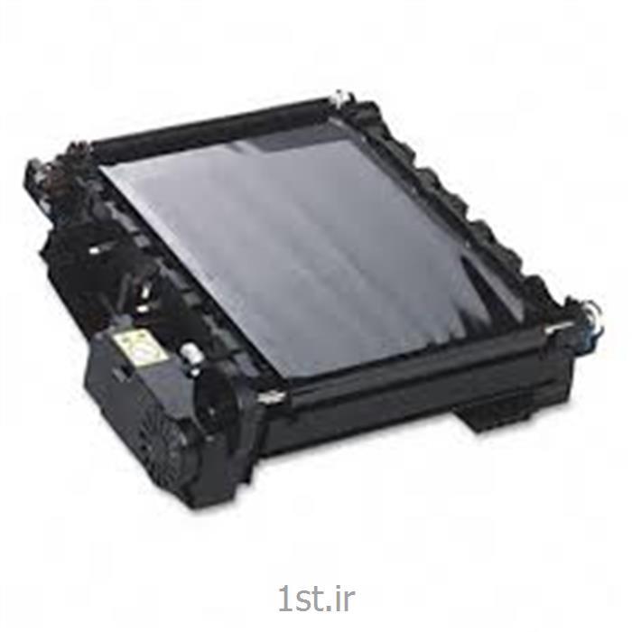 ترنسفر کیت پرینتر اچ پی  Transfer Kit hp Color Laserjet 4700