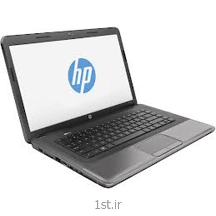 لپ تاپ اچ پی HP 650