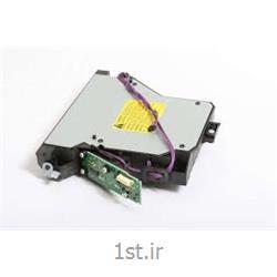 لیزر اسکنر پرینتر اچ پی Laser scanner HP LJ 4014