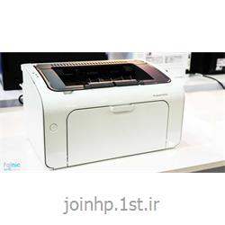 پرینتر لیزری سیاه و سفید اچ پی مدل پرو ام 12/  hp Laserjet Pro M12W