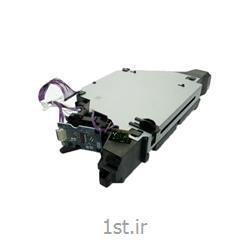 لیزر اسکنر پرینتر اچ پی Laser scanner HP LJ 4700