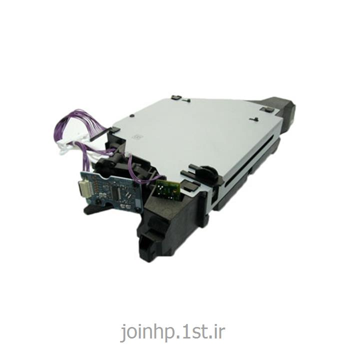 لیزر اسکنر پرینتر اچ پی Laser scanner hp Laserjet 4700