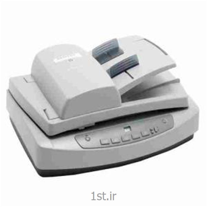 اسکنر اچ پی hp Scanjet 5590 Digital Flatbed Scanner