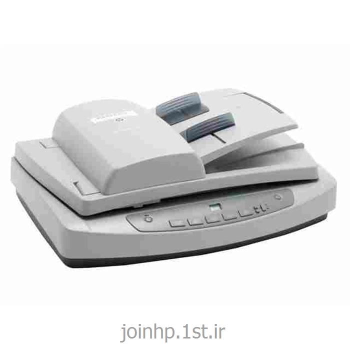 اسکنر اچ پی hp Scanjet 5590 Digital Flatbed Scanner