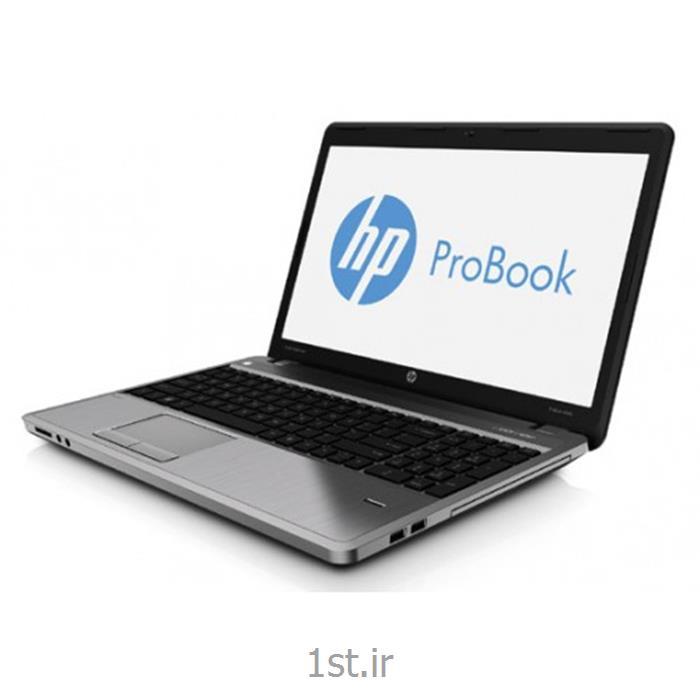 عکس لپ تاپلپ تاپ اچ پی HP Probook 4540s/ i3