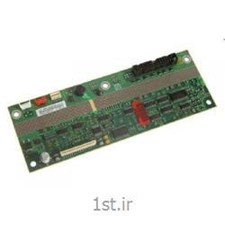 """برد استیشن پلاتر""""42 اچ پی Ink supply station PC board plotter HP 5500"""