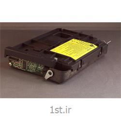 لیزر اسکنر پرینتر اچ پی مدل Laser scanner HP LJ 2055