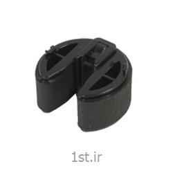 پیکاپ پرینتر لیزری رنگی اچ پی Pick up roller HP Color laserjet CM1415nf