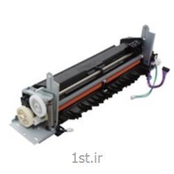 عکس لوازم پرینتر لیزریفیوزینگ پرینتر رنگی اچ پی Fusing assembly HP Color laserjet CP2025