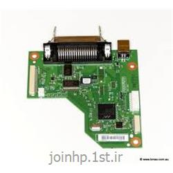 برد فرمتر پرینتر اچ پی Formatter board HP LJ 2035