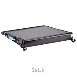 ترنسفر کیت پرینتر اچ پی Transfer Kit HP 5525
