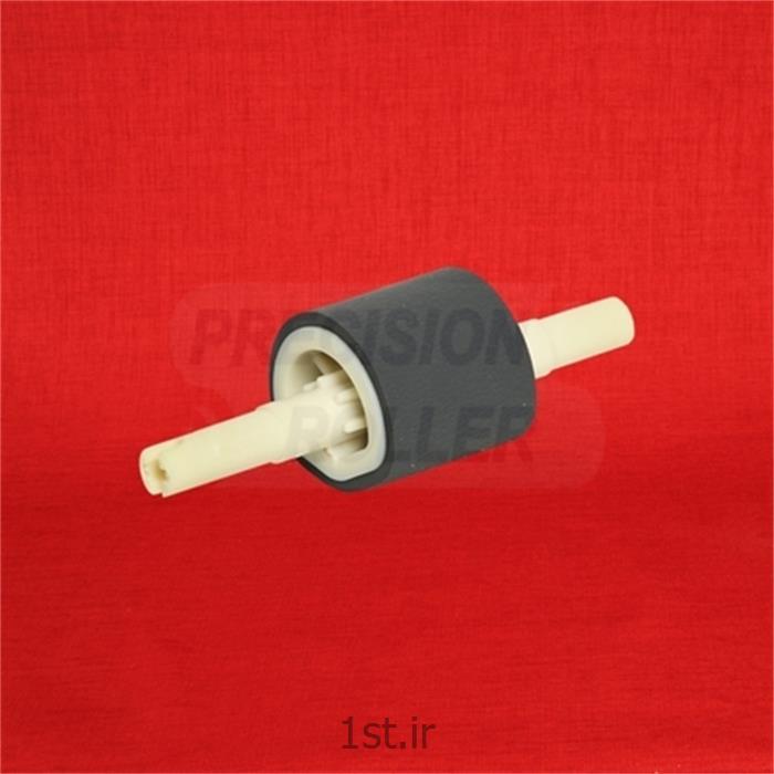 پیکاپ پرینتر اچ پی Pick up roller HP LJ P2014