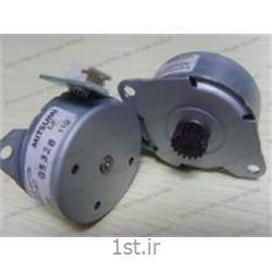 عکس لوازم پرینتر لیزریموتور لیزر اسکنر پرینتر اچ پی Laser scanner motor HPLJ 1522nf