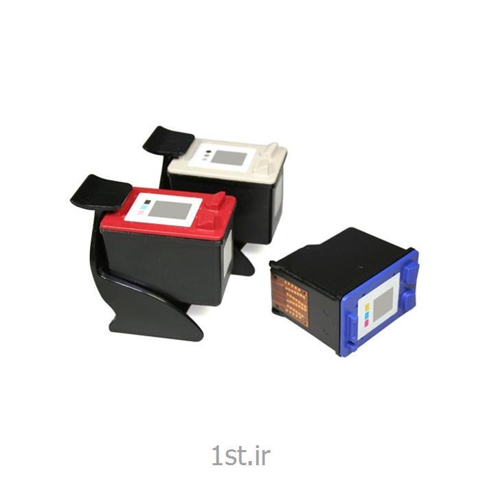 کارتریج جوهرافشان اچ پی 564 ابی اورجینال hp 564 Cyan  Ink Cartridge