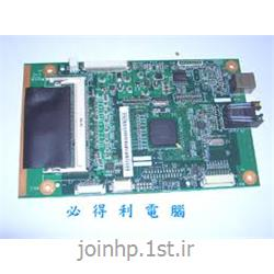 برد فرمتر پرینتر اچ پی Formatter pc board HP LJ 4014