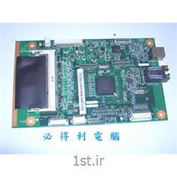 عکس لوازم پرینتر لیزریبرد فرمتر پرینتر اچ پی Formatter pc board HP LJ 4014